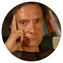 PROF. Dr. António Sampaio